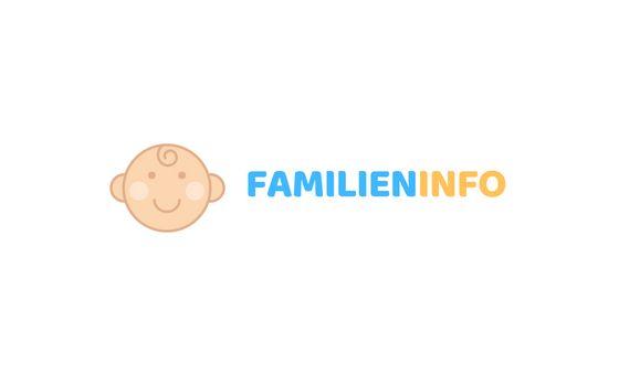 Добавить пресс-релиз на сайт Familieninfo.At