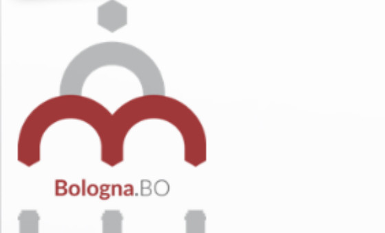 How to submit a press release to Bologna.bo