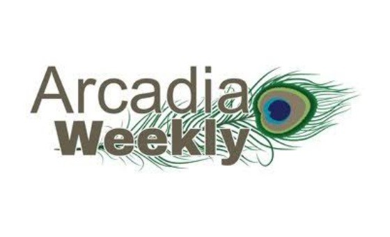 How to submit a press release to Arcadia Weekly