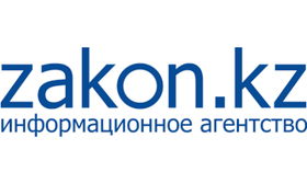 How to submit a press release to Zakon.kz