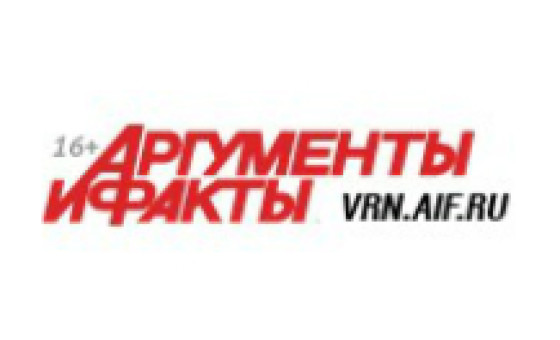 How to submit a press release to Vrn.aif.ru