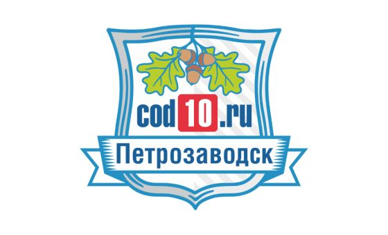 How to submit a press release to Cod10.Ru