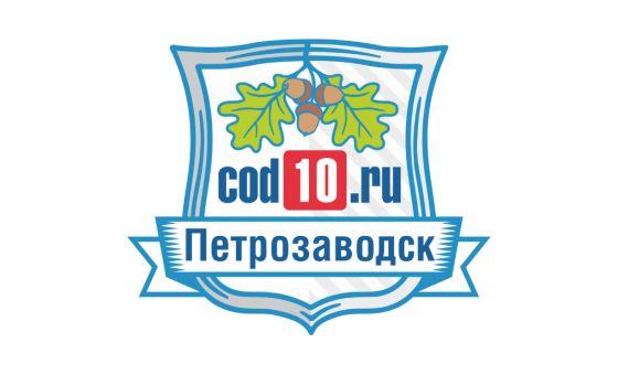 Добавить пресс-релиз на сайт Cod10.Ru