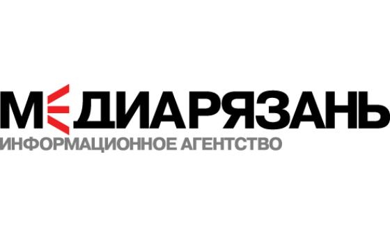 Добавить пресс-релиз на сайт РИА «МедиаРязань»