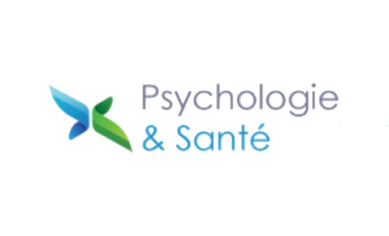How to submit a press release to Psychologie-sante.tn