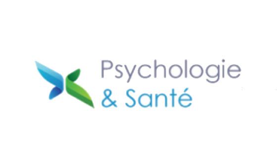 Добавить пресс-релиз на сайт Psychologie-sante.tn