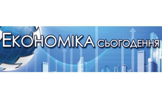 Добавить пресс-релиз на сайт Siogodennya.org.ua