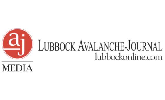 How to submit a press release to Lubbock Avalanche-Journal