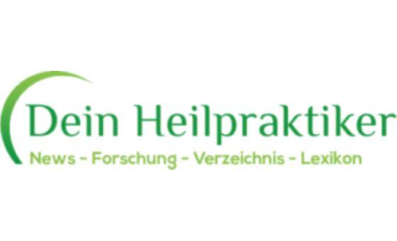 Добавить пресс-релиз на сайт Dein-heilpraktiker.com
