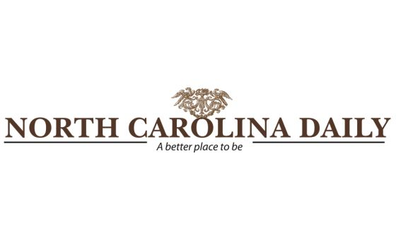 How to submit a press release to North Carolina Daily