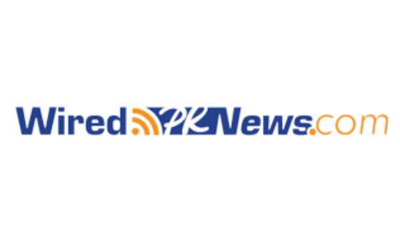 Добавить пресс-релиз на сайт WiredPRNews