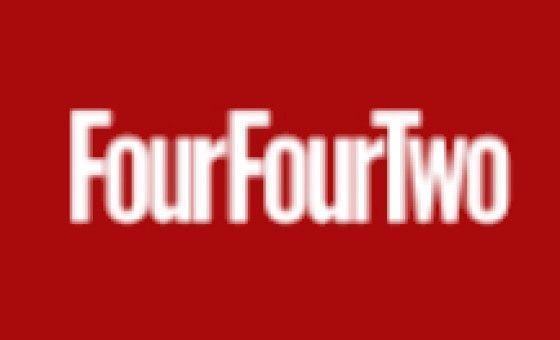 Добавить пресс-релиз на сайт Fourfourtwo.com