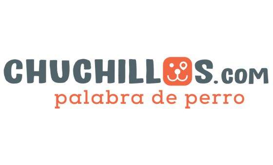 Chuchillos.com