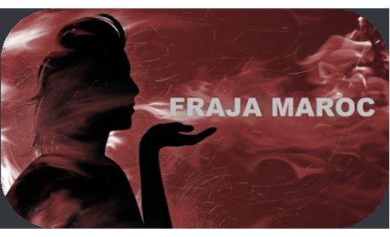 Добавить пресс-релиз на сайт Fraja Maroc