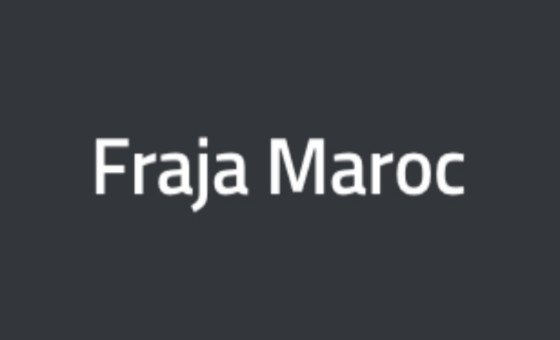 How to submit a press release to Fraja Maroc
