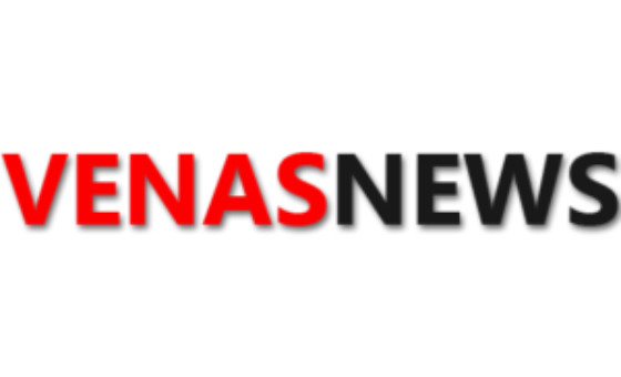 How to submit a press release to Venasnews