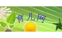 Добавить пресс-релиз на сайт Lvppon.com.cn