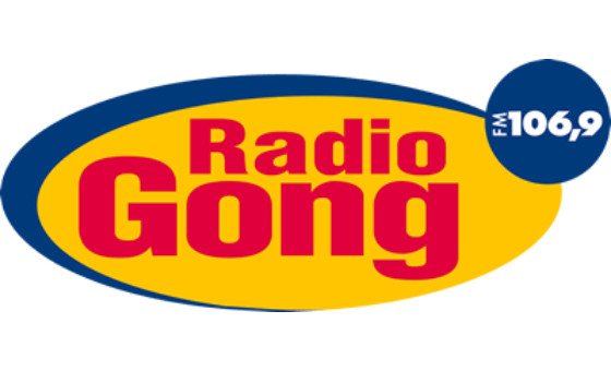 How to submit a press release to Radio Gong