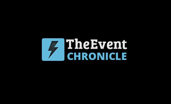 Theeventchronicle.Com