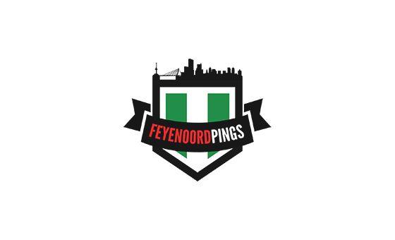 Добавить пресс-релиз на сайт Feyenoordpings.Nl