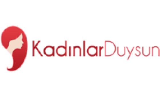 Добавить пресс-релиз на сайт Kadinlarduysun.com