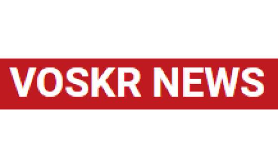 Voskr-news