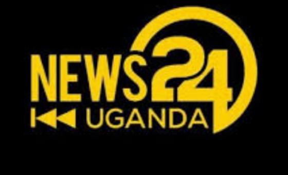 Добавить пресс-релиз на сайт NEWS24 UGANDA