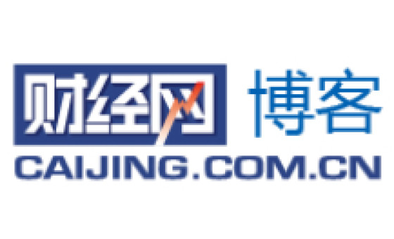 Добавить пресс-релиз на сайт Blog.caijing.com.cn