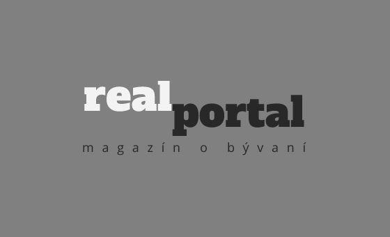 Realportal.sk