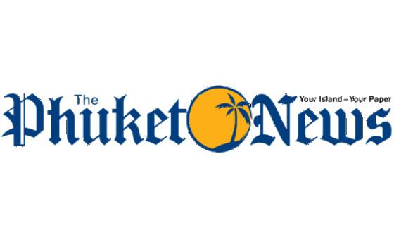 Добавить пресс-релиз на сайт Thephuketnews.com