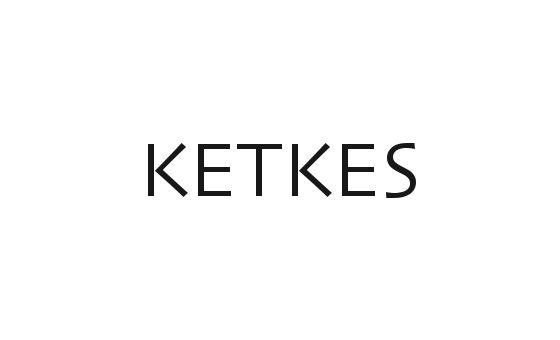 Ketkes.com