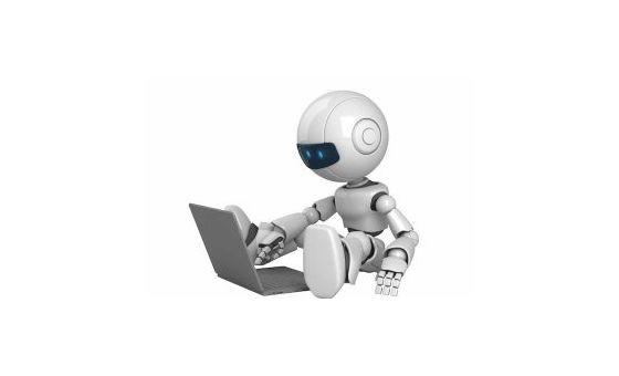 Electrobot.co