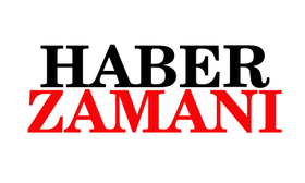 How to submit a press release to Haber Zamani