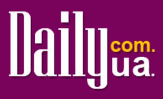 Добавить пресс-релиз на сайт DailyUA
