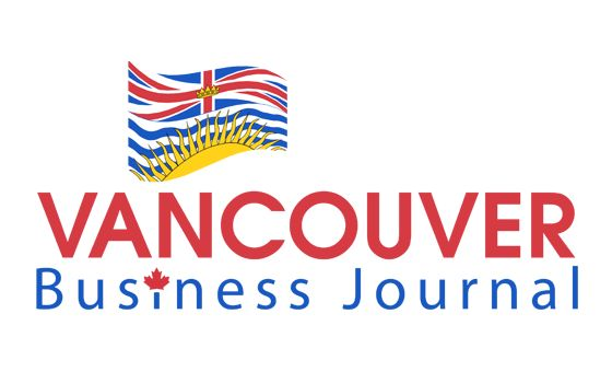 How to submit a press release to Vabj.Ca