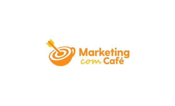 Добавить пресс-релиз на сайт Marketingcomcafe.Com.Br