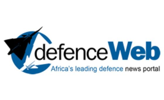 Добавить пресс-релиз на сайт Defenceweb.co.za