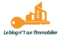 Добавить пресс-релиз на сайт Le Blog de L'Immobilier
