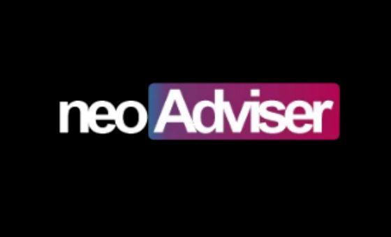 Neoadviser.com