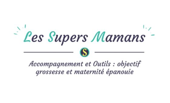 Les Supers Mamans