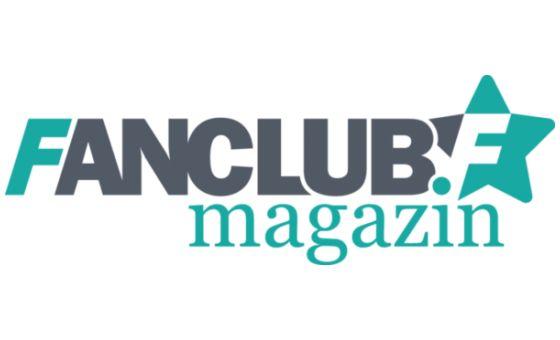 Fanclub-Magazin.De