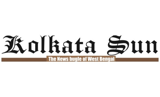 How to submit a press release to Kolkata Sun