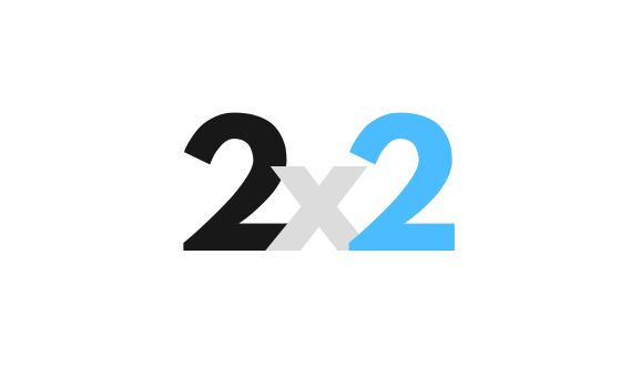 How to submit a press release to 2X2.Nl