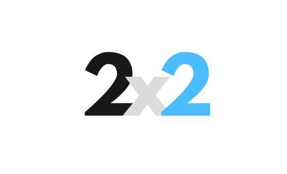 Добавить пресс-релиз на сайт 2X2.Nl