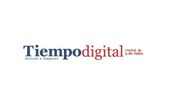 How to submit a press release to 9Dejulio.Diariotiempodigital.Com