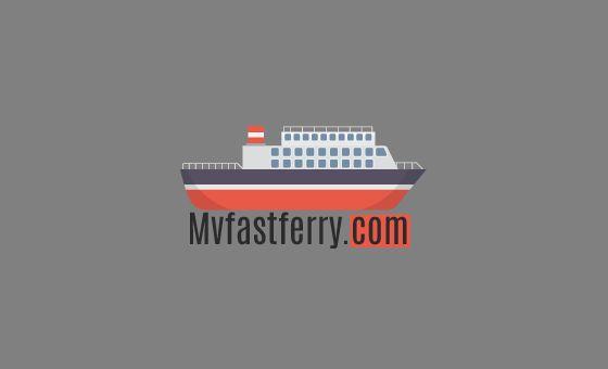 Mvfastferry.com