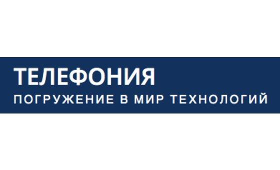 Shirshikova.ru