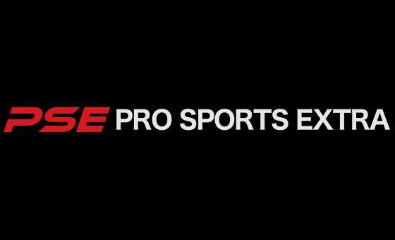 Prosportsextra.Com