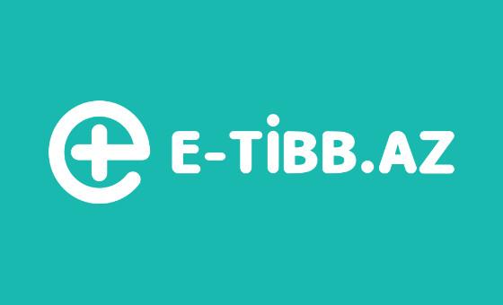 How to submit a press release to E-tibb.az