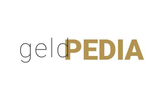 Geldpedia.Nl